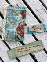 Journaling Tags (18)