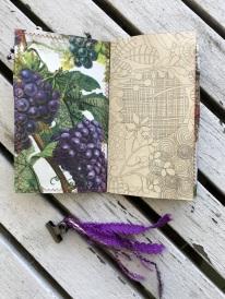 Journaling Tags (21)