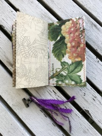 Journaling Tags (22)