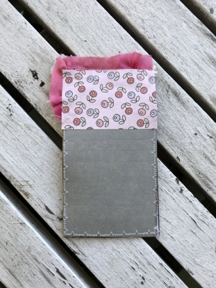 Journaling Tags (24)