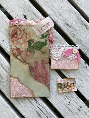 Journaling Tags (25)