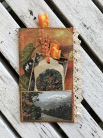 Journaling Tags (8)