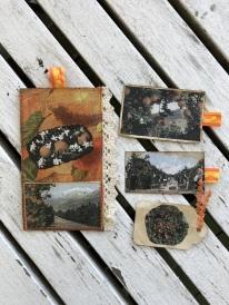 Journaling Tags (9)