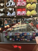 Overview of the 2019 Orange County Fair 2 (10)