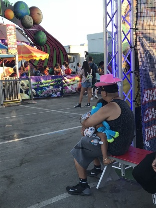 Overview of the 2019 Orange County Fair 2 (14)