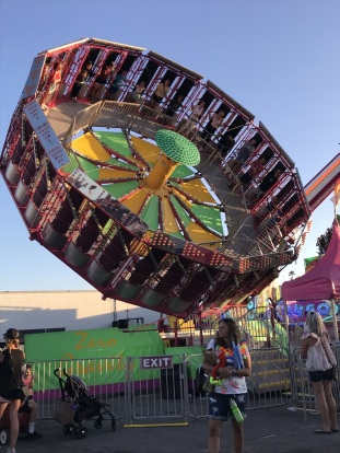 Overview of the 2019 Orange County Fair 2 (16)