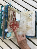 Beach Junk Journal (10)