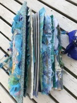 Beach Junk Journal (2)