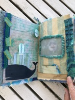 Beach Junk Journal (3)