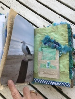 Beach Junk Journal (7)