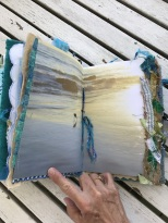 Beach Junk Journal (8)