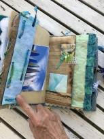 Beach Junk Journal (9)