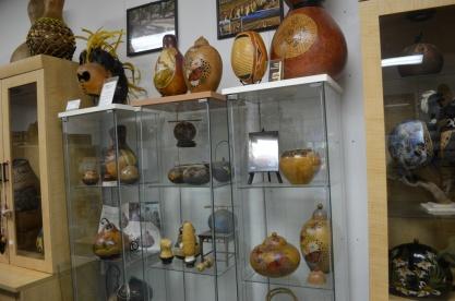 Visiting Welburn Gourd Farm (20)