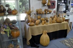 Visiting Welburn Gourd Farm (22)