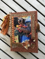 Country Autumn Junk Journal (1)