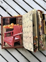 Country Autumn Junk Journal (4)