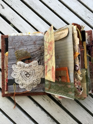 Country Autumn Junk Journal (5)