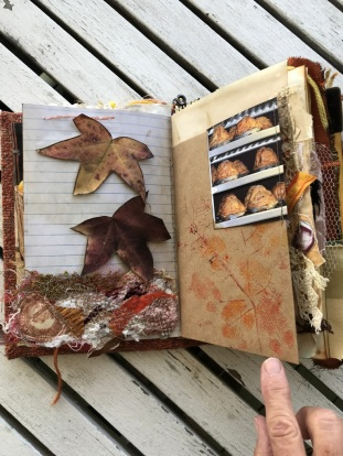 Country Autumn Junk Journal (6)
