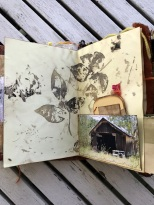 Country Autumn Junk Journal (7)