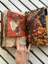 Country Autumn Junk Journal (8)