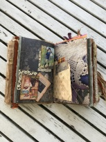 Gathering Together Handmade Journal (9)