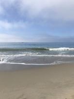 San Clemente Beach and Pier (4)