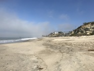 San Clemente Beach and Pier (6)