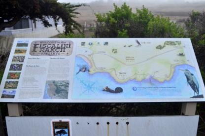 A Few Days In Cambria, 2 (1)