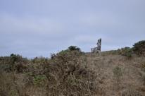 A Few Days In Cambria, 2 (17)