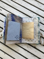Seas The Day Junk Journal (10)