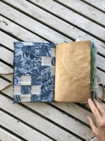 Seas The Day Junk Journal (3)