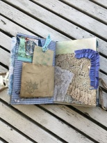 Seas The Day Junk Journal (8)