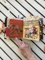 The Little Pumpkin Junk Journal (10)