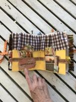 The Little Pumpkin Junk Journal (11)