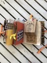 The Little Pumpkin Junk Journal (12)