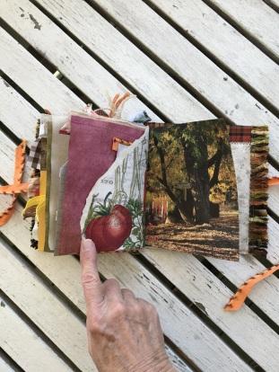 The Little Pumpkin Junk Journal (14)