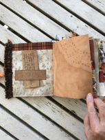 The Little Pumpkin Junk Journal (3)