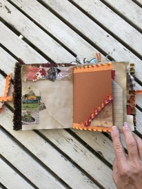 The Little Pumpkin Junk Journal (6)