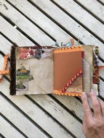 The Little Pumpkin Junk Journal (6)