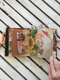 The Little Pumpkin Junk Journal (7)