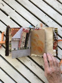The Little Pumpkin Junk Journal (8)