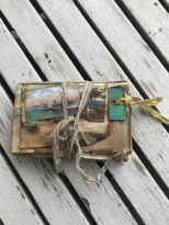 Seafarer's Paperbag