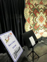 Road 2 California Quilt Show, part 1 (12)