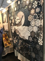 Road 2 California Quilt Show, part 1 (2)