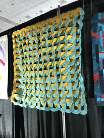 Road 2 California Quilt Show, part 2 (5)