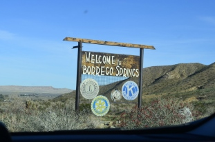 En Route To Anza Borrego (11)