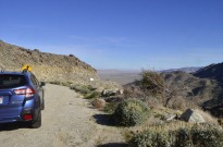 En Route To Anza Borrego (7)