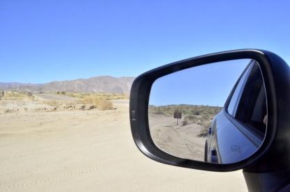 Heading To The Salton Sea (1)