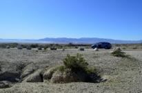 Heading To The Salton Sea (4)