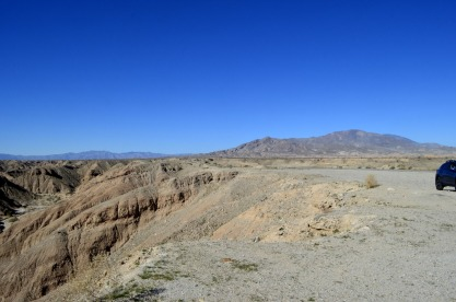 Heading To The Salton Sea (9)